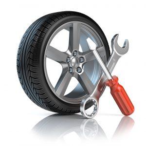 Какое давление считается оптимальным для шин?